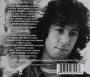 PETER GREEN'S FLEETWOOD MAC: Chalk Farm Blues - Thumb 2