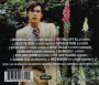 ROXY MUSIC: The Thrill of It All - Thumb 2