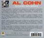 AL COHN: The Classic 1950s Sessions - Thumb 2