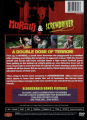 MORBID / SCREWDRIVER - Thumb 2
