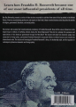 FDR: The Making of the American Century - Thumb 2