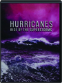 HURRICANES: Rise of the Superstorms - Thumb 1