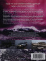 HURRICANES: Rise of the Superstorms - Thumb 2