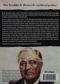 THE POLITICAL GENIUS OF FRANKLIN D. ROOSEVELT - Thumb 2