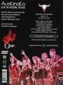 GOBLIN: Austinato--Live in Austin, Texas - Thumb 2