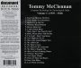 TOMMY MCCLENNAN, VOLUME 1: Complete Recordings 1939-1940 - Thumb 2