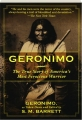 GERONIMO: The True Story of America's Most Ferocious Warrior - Thumb 1