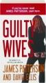 GUILTY WIVES - Thumb 1