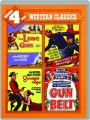 MOVIES 4 YOU: Western Classics - Thumb 1