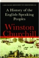 A HISTORY OF THE ENGLISH-SPEAKING PEOPLES - Thumb 1