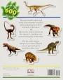 DINOSAURS: Sticker Encyclopedia - Thumb 2