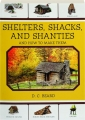 SHELTERS, SHACKS, AND SHANTIES AND HOW TO MAKE THEM - Thumb 1