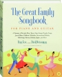 THE GREAT FAMILY SONGBOOK - Thumb 1