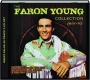 THE FARON YOUNG COLLECTION, 1951-62 - Thumb 1