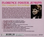 FLORENCE FOSTER JENKINS: The Complete Recordings - Thumb 2