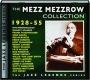 THE MEZZ MEZZROW COLLECTION, 1928-55 - Thumb 1