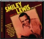 THE SMILEY LEWIS COLLECTION 1947-61 - Thumb 1