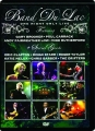 BAND DU LAC: One Night Only Live - Thumb 1