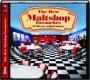THE BEST MALTSHOP FAVOURITES - Thumb 1