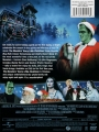 THE MUNSTERS' SCARY LITTLE CHRISTMAS - Thumb 2