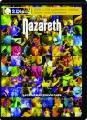 NAZARETH: Homecoming - Thumb 1