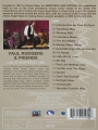 PAUL RODGERS & FRIENDS: Live at Montreux 1994 - Thumb 2