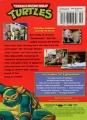 TEENAGE MUTANT NINJA TURTLES, VOLUME 4 - Thumb 2