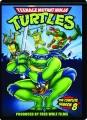 TEENAGE MUTANT NINJA TURTLES: The Complete Season 8 - Thumb 1