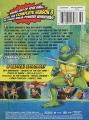 TEENAGE MUTANT NINJA TURTLES: The Complete Season 8 - Thumb 2