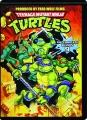 TEENAGE MUTANT NINJA TURTLES: The Complete Season 9 - Thumb 1