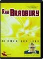 RAY BRADBURY: An American Icon - Thumb 1
