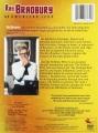 RAY BRADBURY: An American Icon - Thumb 2