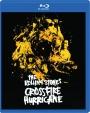 THE ROLLING STONES: Crossfire Hurricane - Thumb 1