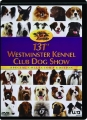 131ST WESTMINSTER KENNEL CLUB DOG SHOW - Thumb 1