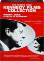 THE ROBERT DREW KENNEDY FILMS COLLECTION - Thumb 1