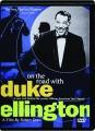 ON THE ROAD WITH DUKE ELLINGTON - Thumb 1