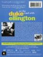 ON THE ROAD WITH DUKE ELLINGTON - Thumb 2