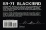 SR-71 BLACKBIRD - Thumb 2