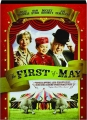 THE FIRST OF MAY - Thumb 1