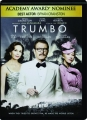 TRUMBO - Thumb 1