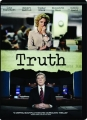 TRUTH - Thumb 1