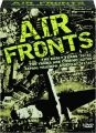 AIR FRONTS - Thumb 1