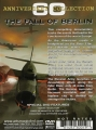 THE FALL OF BERLIN: Anniversary Collection - Thumb 2