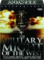 THE MILITARY MIGHT OF THE WEST - Thumb 1