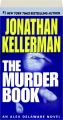 THE MURDER BOOK - Thumb 1