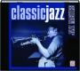 CLASSIC JAZZ: Jazz Masters - Thumb 1