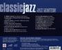 CLASSIC JAZZ: Jazz Masters - Thumb 2