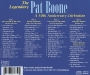 THE LEGENDARY PAT BOONE: A 50th Anniversary Celebration - Thumb 2