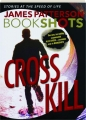 CROSS KILL: BookShots - Thumb 1