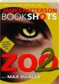 ZOO 2: BookShots - Thumb 1